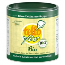 Bio Supella ausgelistet Alternative Bio Telofix