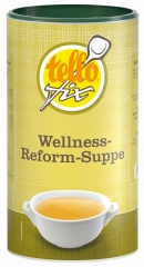 Tellofix Wellness Reform-Suppe